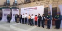 El programa de peatonalización será un éxito en Morelia