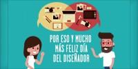 Día Mundial del Diseñador Gráfico