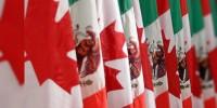 Eliminación de visa impulsa llegada de mexicanos a Canadá: Air Canada