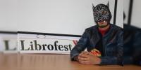 Librofest Metropolitano 2017 al rescate de la cultura de la lucha libre