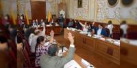 Proyecta Gobierno Municipal ejecución de más obras de gran calado social para Morelia