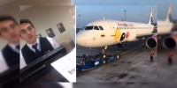 Aerolínea peruana causa polémica en Facebook por el excesivo costo para imprimir un boleto