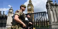 Terrorista de Manchester podría tener red de apoyo en Alemania