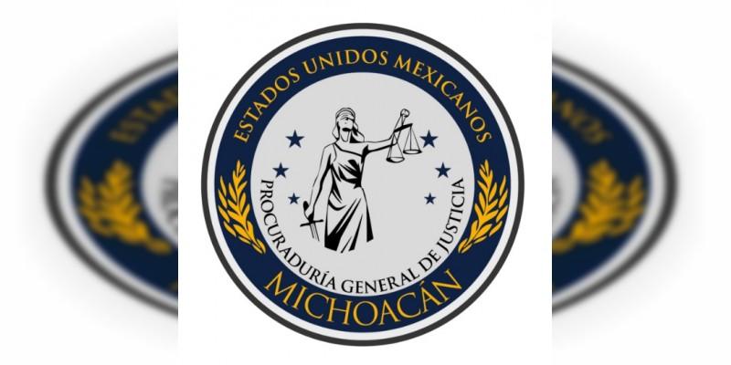 Crecen acusaciones contra funcionarios de la PGJ Michoacán 0-grande