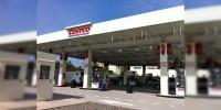 Inicia operaciones la primera gasolinera de Costco en México