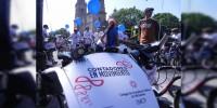 Colegio de Contadores Públicos de Michoacán festeja 110 años de contaduría en México