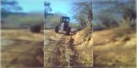 Invierte Sedrua 4.5 mdp en pro del agro de Coahuayana