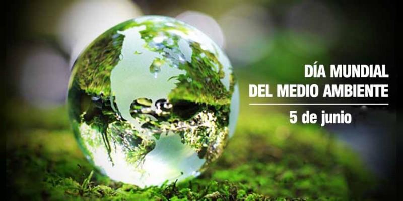 5 de junio d a mundial del medio ambiente noventa Noticias del dia en el mundo del espectaculo