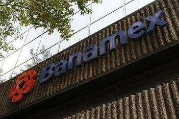 Investigan en Estados Unidos a Banamex por posible lavado de dinero
