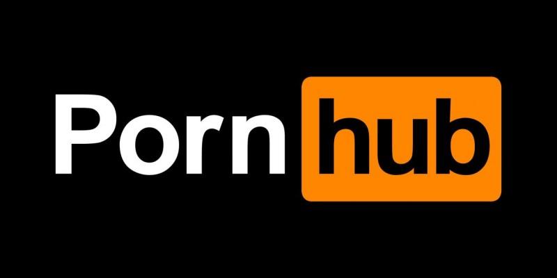 la-pagina-porno
