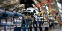 Mercado automotriz en el país en crecimiento, Michoacán se ubica en posición 13 en comercialización