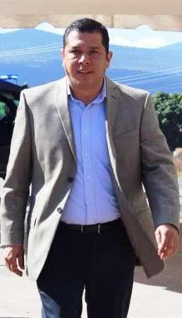 Solicita Juan Carlos Barragán fiscalizar obras en Morelia construidas del 2012 al 2015