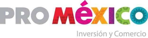 Proméxico apoya certificación de productos y exportaciones michoacanas