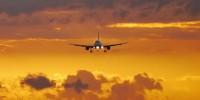 Altas temperaturas obliga a cancelar casi 50 vuelos en Phoenix