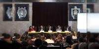 Necesaria una reforma a la Ley Orgánica de la UMSNH, coinciden destacados nicolaitas
