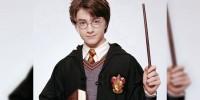 Revelan la existencia de un segundo Harry Potter que vivió en la Primera Guerra Mundial