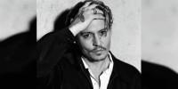 Johnny Depp se disculpa con Trump por bromear con matarlo