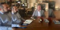 Inicia cultivo de ostión en la Costa michoacana: Compesca