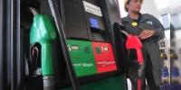 Por falta de convocatoria, el programa de conversión de combustible de Morelia está en riesgo