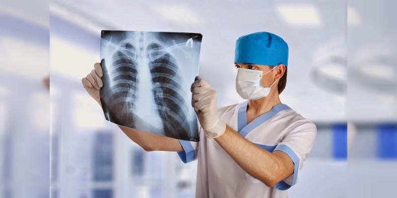 Sigue abierta convocatoria para curso de protección radiológica
