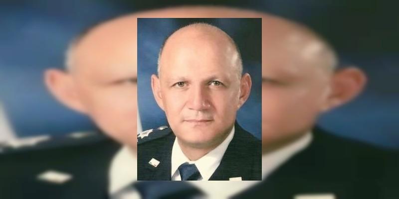Comando armado ejecuta a Comisionado de la Policía Federal en Veracruz