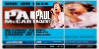 Regresa Paul McCartney a México