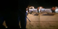 Ejecutan a Gendarme de la Policía Federal en Acapulco