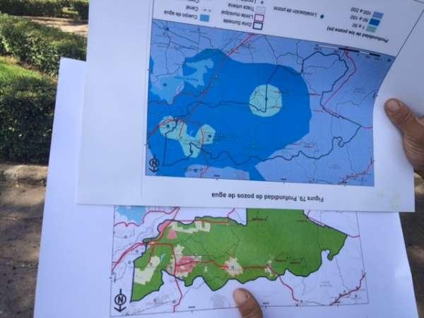 Rechazan habitantes plan de desarrollo urbano para el sur y sureste de Morelia