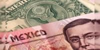 El dólar se cotiza este martes en 18.24 pesos