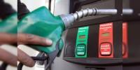 Las Gasolinas Magna y Premium se incrementan dos centavos y el diésel sube uno