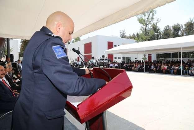 Investigarán a Fuerza Rural de Michoacán para ubicar a infiltrados y a delincuentes
