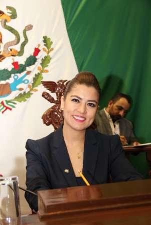 Pide Yanitzi Palomo Calderón ampliar cerco sanitario para frenar brotes de chikungunya en el estado