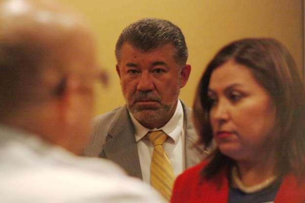 Denuncian hostigamiento, amenazas e intimidación por parte del jefe de escoltas del Gobernador de Michoacán