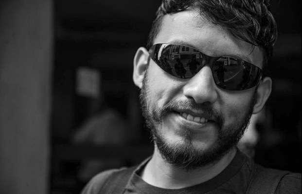 Fotoperiodista de Proceso y Cuartoscuro, entre los cinco asesinados en la Narvarte
