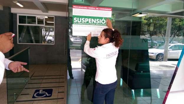 Suspende Profeco siete hospitales privados en Morelia por incumplir con normativa