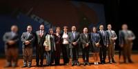 Incluyen a UMSNH en el Festival Cervantino; además, Concierto de la Sinfónica Nacional en Bellas Artes