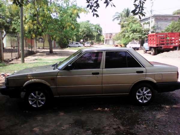 Denuncian robo de vehículo en Apatzingán, Michoacán