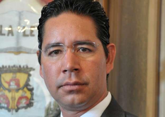 Destaca Tesorero de Morelia logros en recaudación de impuestos