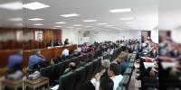 A disposición de los nicolaitas, propuesta de modificación al sistema de Jubilaciones y Pensiones en UMSNH