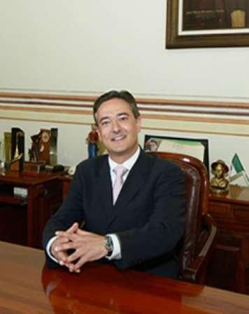 Cobertura del servicio de agua potable en Morelia, un reto de la administración municipal: Salvador Abud