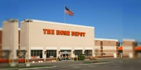 Empleado de Home Depot  es despedido  por intentar impedir un robo