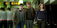 Actriz de Harry Potter extravío su anillo y pide a seguidores ayuda para encontrarlo ¿Lo has visto?