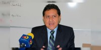 Fuerte contracción del salario mínimo por el nivel inflacionario: Colegio de Economistas del Estado de Michoacán