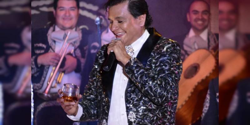 Matan a imitador de Juan Gabriel que participó en Televisa