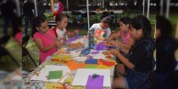 Curso de verano del MACAZ supera expectativas