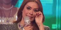 Televisa le quita 1 millón de pesos mensuales y su exclusividad a Galilea Montijo