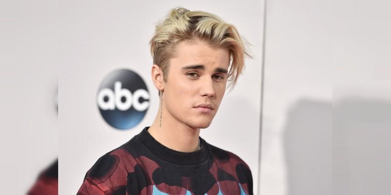 Justin Bieber cancela 14 conciertos por sentirse cansado y decepciona a fans