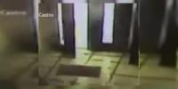 Detona explosivo en el Episcopado Mexicano de la Ciudad de México