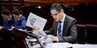 Auditorías sociales propuestas por Miguel Ángel Villegas, para combatir y prevenir la corrupción