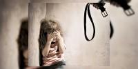Estudio revela que niños de zonas de alto riesgo social aceptan la violencia